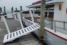 thumbnail-12 Deltaville 44.0 feet, boat for rent in Sag Harbor, NY