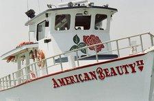 thumbnail-13 Deltaville 44.0 feet, boat for rent in Sag Harbor, NY