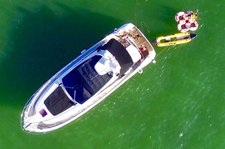 thumbnail-25 Azimut 44.1 feet, boat for rent in Key Biscayne, FL