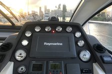 thumbnail-34 Azimut 44.1 feet, boat for rent in Key Biscayne, FL