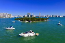 thumbnail-38 Azimut 44.1 feet, boat for rent in Key Biscayne, FL
