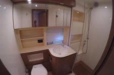 thumbnail-27 Azimut 44.1 feet, boat for rent in Key Biscayne, FL