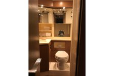 thumbnail-24 Azimut 44.1 feet, boat for rent in Key Biscayne, FL