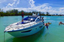 thumbnail-23 Azimut 44.1 feet, boat for rent in Key Biscayne, FL