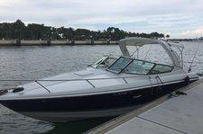 thumbnail-23 Formula 30.0 feet, boat for rent in Miami, FL