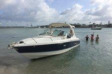 thumbnail-22 Formula 30.0 feet, boat for rent in Miami, FL