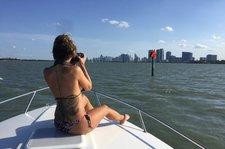 thumbnail-21 Formula 30.0 feet, boat for rent in Miami, FL