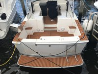 thumbnail-4 Luhrs 31.0 feet, boat for rent in Miami, FL