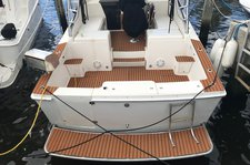 thumbnail-7 Luhrs 31.0 feet, boat for rent in Miami, FL