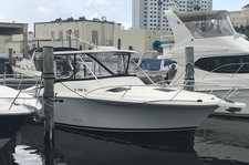 thumbnail-1 Luhrs 31.0 feet, boat for rent in Miami, FL