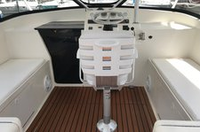 thumbnail-6 Luhrs 31.0 feet, boat for rent in Miami, FL