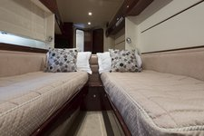 thumbnail-12 Princess 65.0 feet, boat for rent in Miami Beach, FL