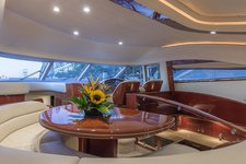 thumbnail-14 Princess 65.0 feet, boat for rent in Miami Beach, FL