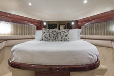 thumbnail-4 Princess 65.0 feet, boat for rent in Miami Beach, FL