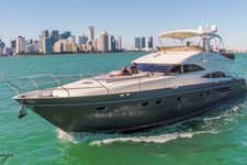 thumbnail-13 Princess 65.0 feet, boat for rent in Miami Beach, FL