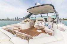 thumbnail-3 Sea Ray 54.0 feet, boat for rent in Miami Beach, FL
