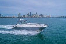 thumbnail-25 Sea Ray 54.0 feet, boat for rent in Miami Beach, FL