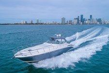 thumbnail-19 Sea Ray 54.0 feet, boat for rent in Miami Beach, FL