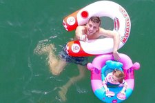 thumbnail-27 Sea Ray 54.0 feet, boat for rent in Miami Beach, FL