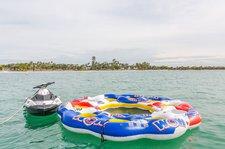 thumbnail-12 Sea Ray 54.0 feet, boat for rent in Miami Beach, FL