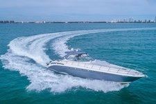 thumbnail-16 Sea Ray 54.0 feet, boat for rent in Miami Beach, FL