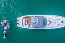 thumbnail-7 Sea Ray 54.0 feet, boat for rent in Miami Beach, FL