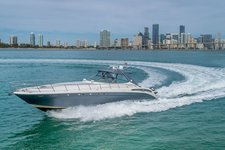 thumbnail-10 Sea Ray 54.0 feet, boat for rent in Miami Beach, FL