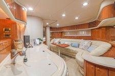 thumbnail-15 Sea Ray 54.0 feet, boat for rent in Miami Beach, FL