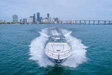 thumbnail-4 Sea Ray 54.0 feet, boat for rent in Miami Beach, FL
