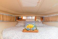 thumbnail-23 Sea Ray 54.0 feet, boat for rent in Miami Beach, FL