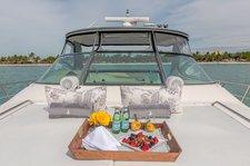 thumbnail-20 Sea Ray 54.0 feet, boat for rent in Miami Beach, FL