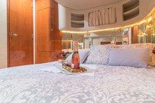 thumbnail-6 Sea Ray 54.0 feet, boat for rent in Miami Beach, FL