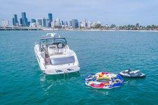 thumbnail-22 Sea Ray 54.0 feet, boat for rent in Miami Beach, FL