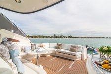 thumbnail-29 Sea Ray 54.0 feet, boat for rent in Miami Beach, FL