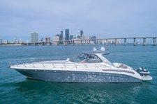 thumbnail-28 Sea Ray 54.0 feet, boat for rent in Miami Beach, FL
