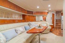 thumbnail-26 Sea Ray 54.0 feet, boat for rent in Miami Beach, FL