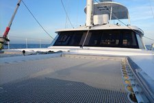 thumbnail-20 Sunreef 60.0 feet, boat for rent in Phuket, TH