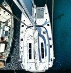 thumbnail-7 Sunreef 60.0 feet, boat for rent in Phuket, TH