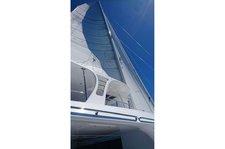 thumbnail-18 Sunreef 60.0 feet, boat for rent in Phuket, TH