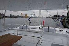 thumbnail-13 Sunreef 60.0 feet, boat for rent in Phuket, TH