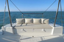 thumbnail-2 Bali 41.0 feet, boat for rent in Nassau, BS