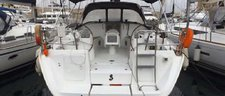 Have fun in Malta  aboard Beneteau Cyclades 43.4