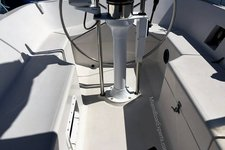 thumbnail-5 Canadian Sailcraft 30.0 feet, boat for rent in Key Biscayne, FL