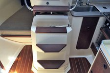 thumbnail-22 Canadian Sailcraft 30.0 feet, boat for rent in Key Biscayne, FL