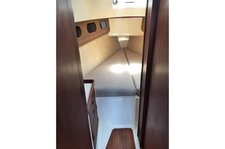 thumbnail-14 Canadian Sailcraft 30.0 feet, boat for rent in Key Biscayne, FL