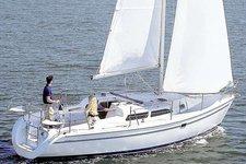 Enjoy sailing in California aboard 28' crusing monohull