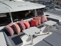 thumbnail-5 Bali 43.0 feet, boat for rent in Abaco, BS