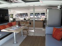 thumbnail-7 Bali 43.0 feet, boat for rent in Abaco, BS