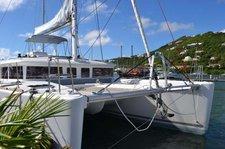 thumbnail-7 Lagoon 45.0 feet, boat for rent in Nassau, BS
