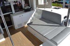 thumbnail-3 Lagoon 45.0 feet, boat for rent in Nassau, BS